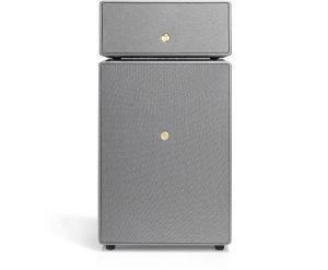 wireless-multiroom-speaker-Drumfire-grey-works-with-alexa-AudioPro-600x493
