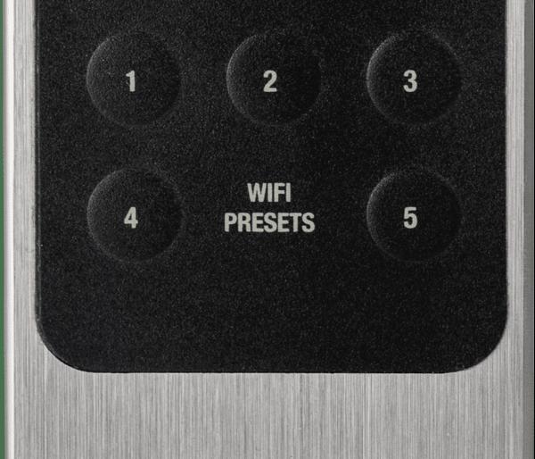 A26 36 remote 3 AudioPro e1603414862492