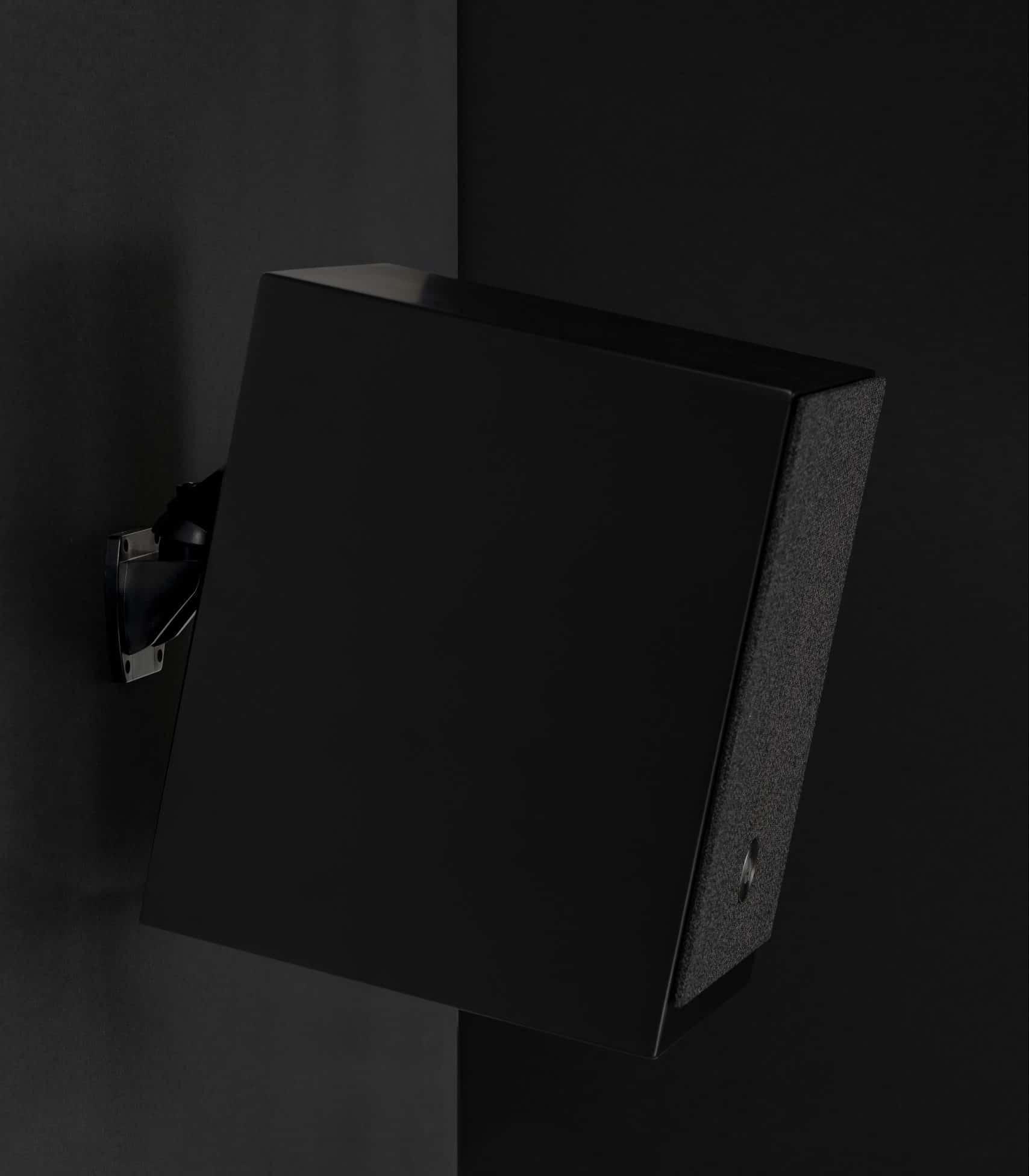 wireless multiroom speaker A26 black Lifestyle AudioPro 02 scaled e1603111974832