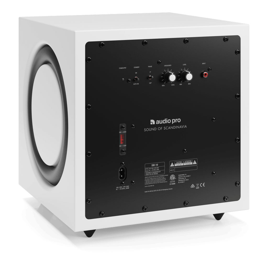 SW-10-white-back-AudioPro