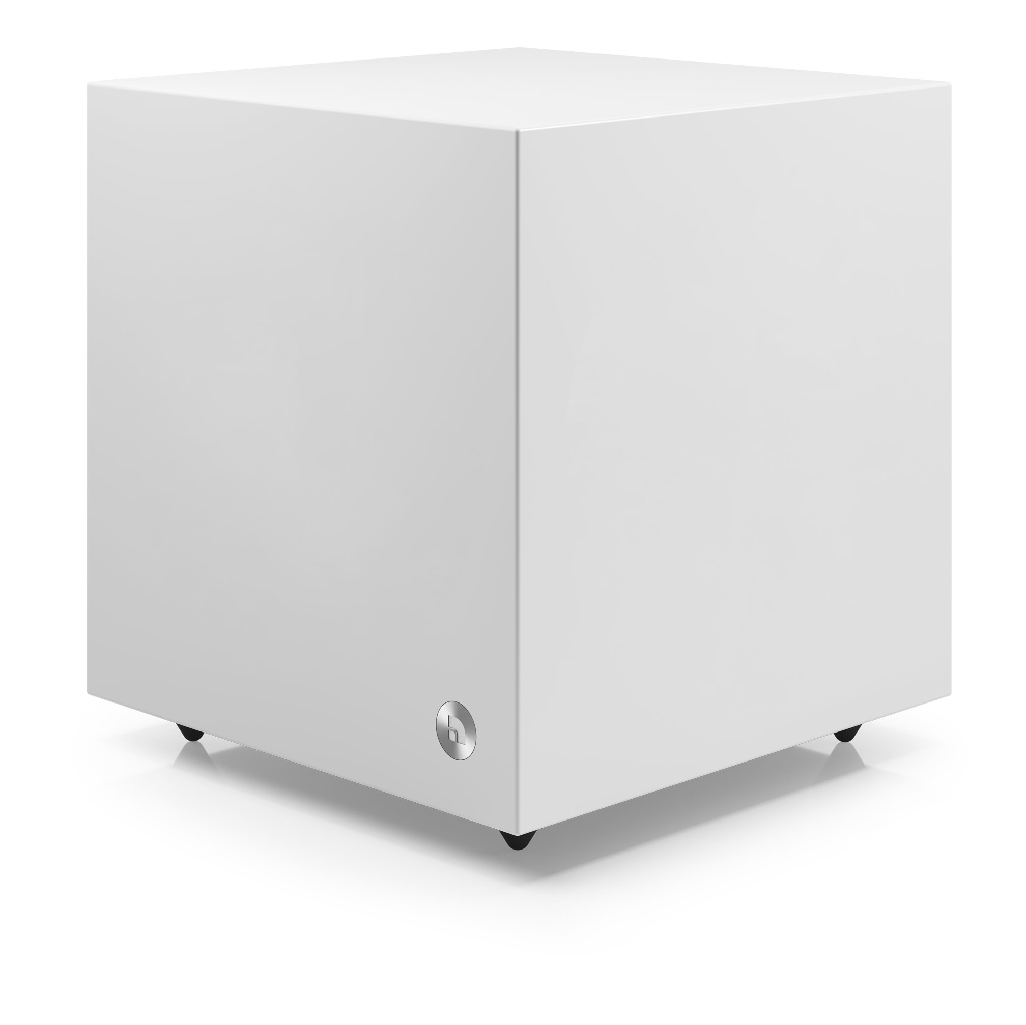Active-subwoofer-SW-5-white-angle1-AudioPro