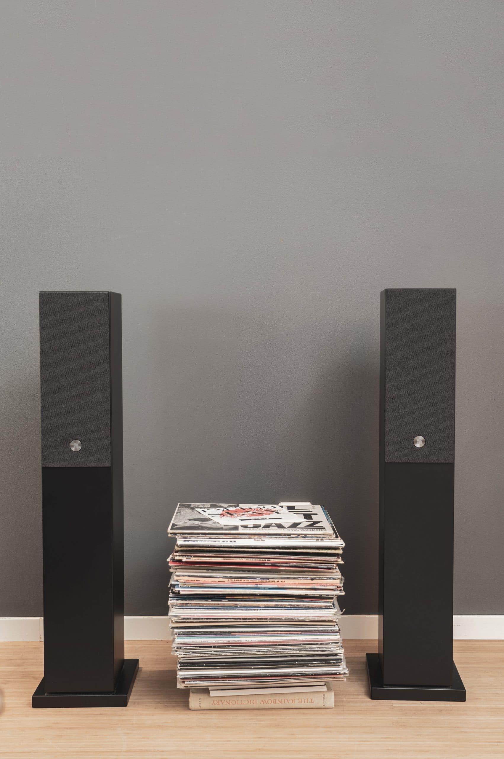 wireless multiroom speaker A36 black Lifestyle AudioPro 03 scaled