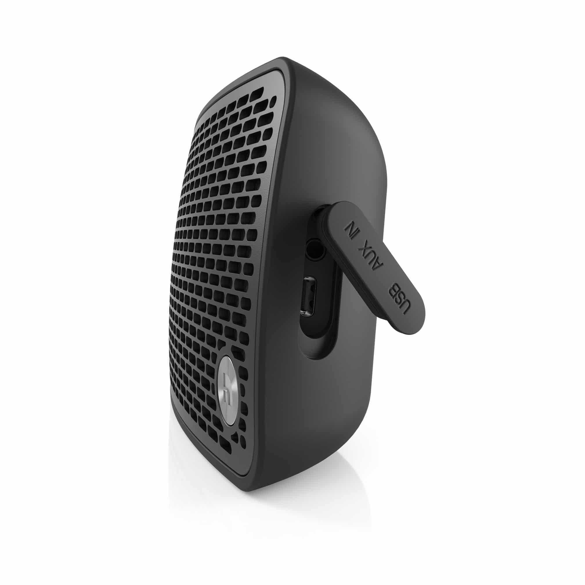 wireless-portable-bluetooth-speaker-IPX4-P5-Side-AudioPro