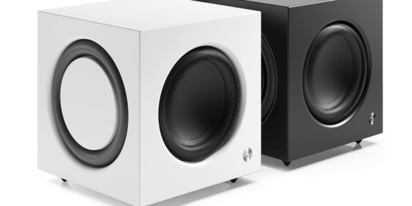 x1000w-Active-subwoofer-SW-10-Black-White-Group1-AudioPro