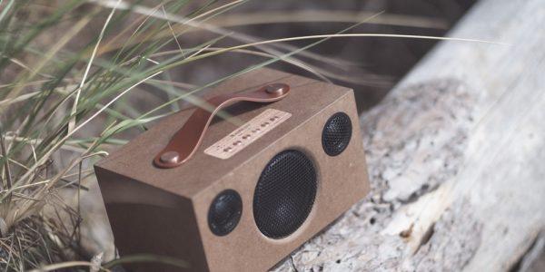x1000w-wireless-bluetooth-speaker-T3+-RAW-lifestyle-AudioPro-34